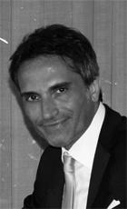 Vincenzo Caroè