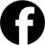 Logo fb BN
