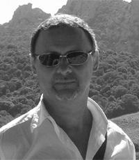 Paolo Giuliano